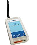 Оборудование для передачи данных