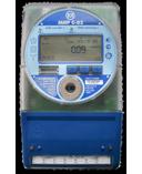 Счетчик электрической энергии трехфазный электронный МИР С-03