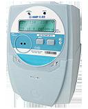 Счетчик электрической энергии однофазный электронный МИР С-05