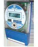Счетчик электрической энергии трехфазный электронный МИР С-07